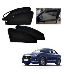 car sunshades buy car sunshades online at best prices in india rh snapdeal com