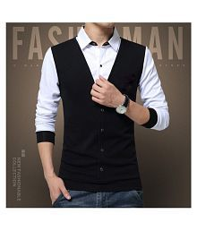 c2d6c8ab96 Shirt - Buy Mens Shirts Online at Low Prices in India - Snapdeal