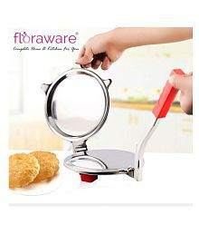 kitchen press buy kitchen press online at best prices in india on rh snapdeal com