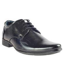 6836666cf9eec Mens Formal Shoes Upto 70% OFF - Buy Formal Men Shoes Online | Snapdeal