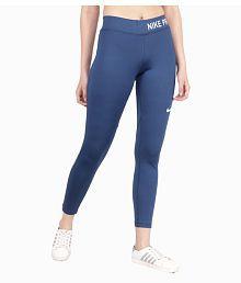 d8c2842f6 Women Sports Wear  Buy Women Sports Wear Online at Best Prices in ...