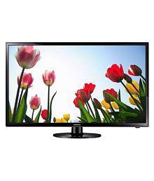 Samsung TV: Buy Samsung LED, LCD, Plasma TVs Online at Best Prices