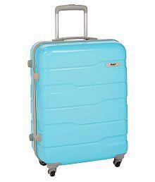 dec435efd VIP Bags  Buy VIP Bags   Luggage Online