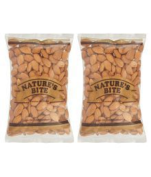 Dry Fruits UpTo 80% OFF: Dry Fruits Online at Best Prices in