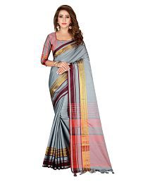 b2434fd8a16d6 Cotton Saree  Buy Cotton Saree Online in India at Low Prices - Snapdeal