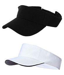 f308d7730dd Kids Hats   Caps  Buy Kids Hats   Caps Online at Best Prices in ...