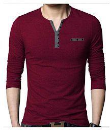416c0097efa5 T Shirts - Buy T Shirts for Men Online
