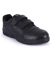 promo code e94a7 9bbfb Kid s Shoes  Buy Kids Footwear Online at Low Prices - Snapdeal
