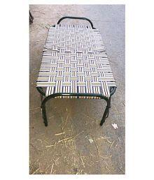 bedroom furniture upto 70 off bedroom furniture sets online at low rh snapdeal com