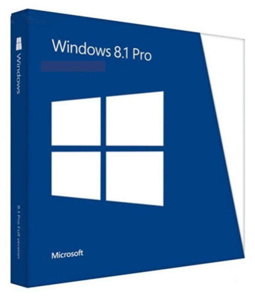 windows 8 pro 32 bit activator