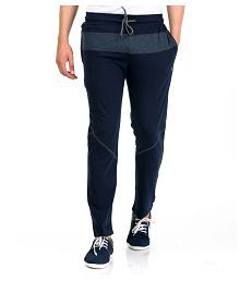 7f3645fa65 Men's Trackpants Upto 80% OFF: Buy Men's Trackpants Online on Snapdeal