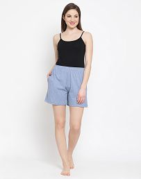 69e5ed3126 Clovia Nightwear: Buy Clovia Nightwear Online at Best Prices on Snapdeal