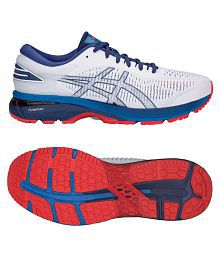 8612d1d25f Asics Shoes - Buy Asics Shoes Online at Best Price in India | Snapdeal