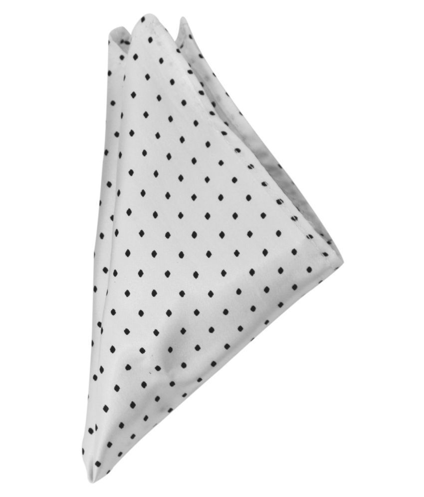 Vibhavari Men's Pocket Square