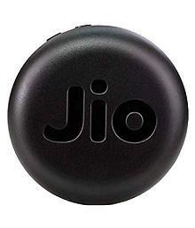 JioFi JMR1040 WiFi Hotspot 4G Data Cards