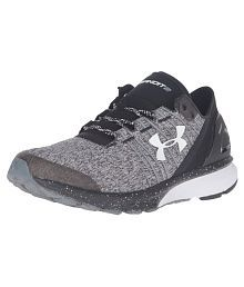 41c5d4090 Under Armour Sports Shoes: Buy Under Armour Sports Shoes Online at ...