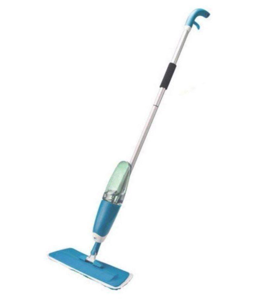 Nelinho Spray Mop Wet & Dry Mop