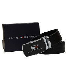 05fce34f Tommy Hilfiger : Buy Tommy Hilfiger Online at Best Prices in India ...