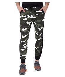 1c6919e34ac Men s Trackpants Upto 80% OFF  Buy Men s Trackpants Online on Snapdeal