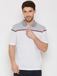 13574b138 Polo T Shirts - Buy Polo T Shirts (पोलो टी - शर्ट) For Men ...
