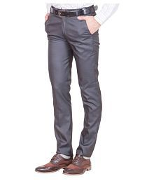 14c6c918340 Trousers  Buy Trousers for Men - Chinos