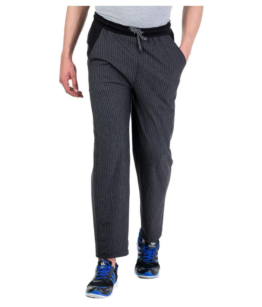 Avr Mens Sportswears Trackpant.