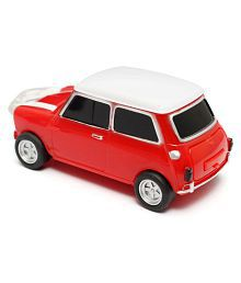 Bestrunner 4/8/16G GB Minicooper Model USB2.0 Flash Memory Stick Storage Drive
