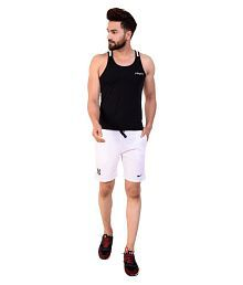 f1428e28a911 Nike Sports Shorts  Buy Nike Sports Shorts Online at Best Prices on ...