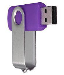 32GB 64GB 2.0 USB Flash Drives Memory Stick Pen Thumb U Disk