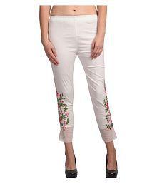 df2571df2e97d5 Pants & Capris: Buy Pants & Capris Online at Best Prices in India on ...