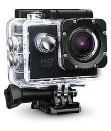 Lambent MP Action Camera