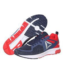 6e800ba0636 Reebok Sports Shoes - Buy Online @ Best Price in India | Snapdeal