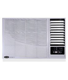 Carrier 1.5 Ton 3 Star 1.5 T STARR 3S Window Air Conditioner