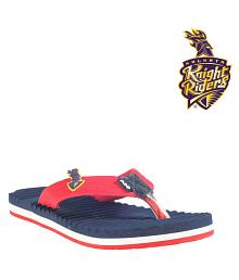 9f0d6773fe0 Khadim s Men s Footwear - Buy Khadim s Men s Footwear Online at Best ...