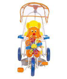 bb0a3d131f1 Kids Bicycles & Tricycles UpTo 70% OFF: Kids Bicycles & Tricycles ...