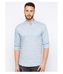 4e122a0f9160dc Shirt - Buy Mens Shirts Online at Low Prices in India - Snapdeal