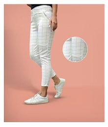 372475b3c7 Jeggings  Buy Jeggings Online at Best Prices in India - Snapdeal