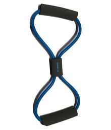 Cosco Sports & Fitness - Buy Cosco Sports & Fitness Online at Best