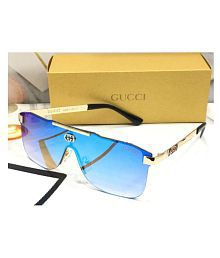 831d9a76c899 Gucci India Store: Buy Gucci Perfumes for Men & Women Online   Snapdeal