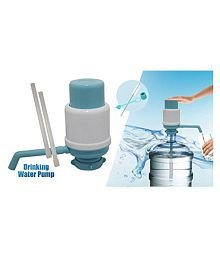 NEWVEZ All type of Bottles 20 Water Dispenser