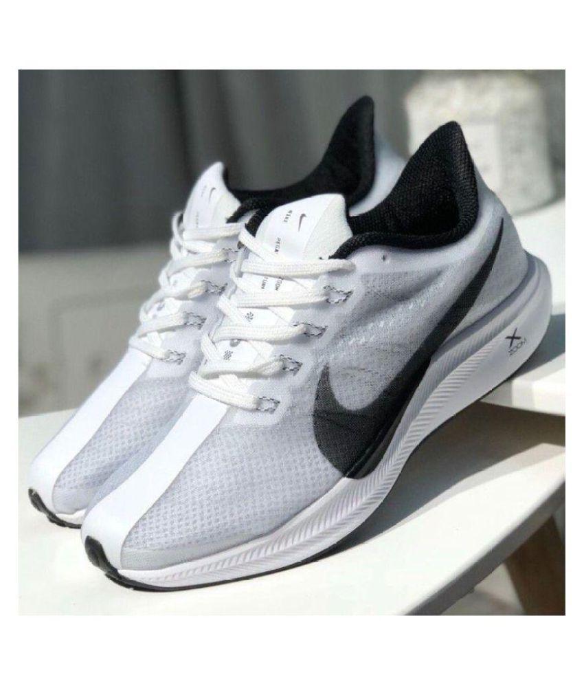 Nike Zoom X PEGASUS TURBO 35 Running