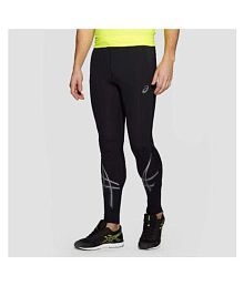 59e48914bb Mens Track Pants & Tracksuits: Buy Track Pants & Tracksuits for Men ...
