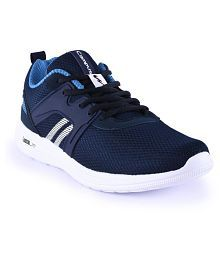 6894c0d62dc Campus Sports Shoes  Buy Campus Sports Shoes Online at Low Prices in ...