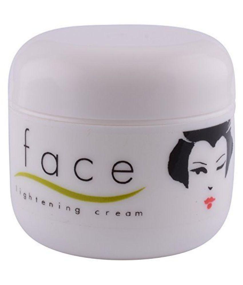 I Care Beauty Kojie san Lightening  Day Cream 60 gm