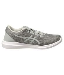 ee7094d02a676e Asics Sports Shoes: Buy Asics Sports Shoes Online at Low Prices in ...