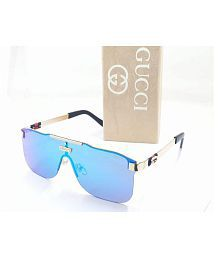 d556569a88b Eyewear - Buy Eyewear Online Upto 70% OFF in India- Snapdeal.com
