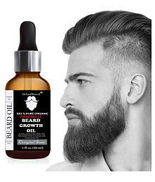 Beard Oils: Buy Beard Oils Online at Best Prices in India on Snapdeal