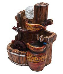 fountains buy fountains online at best prices in india on snapdeal rh snapdeal com