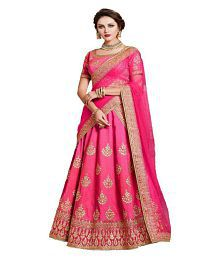 5a8110ae98 Lehenga - Buy Designer Lehenga Online at Low Prices in India, लहंगा