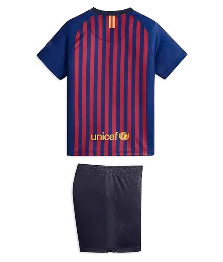 finest selection c5c5b d379b IZON mens barcelona rakuten set & juventus white set jersey